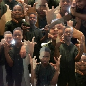 Instrumental: Tay K - After You
